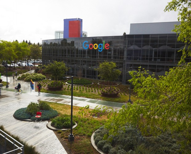 Google has been quietly running tests to find phony ads