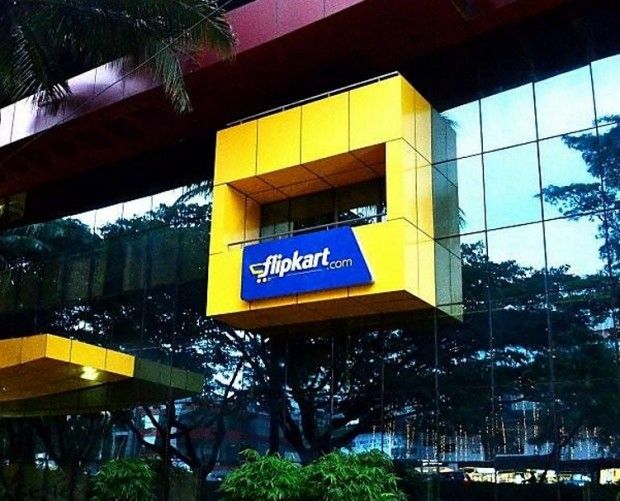 Flipkart's improved offer for eCommerce rival Snapdeal has been accepted