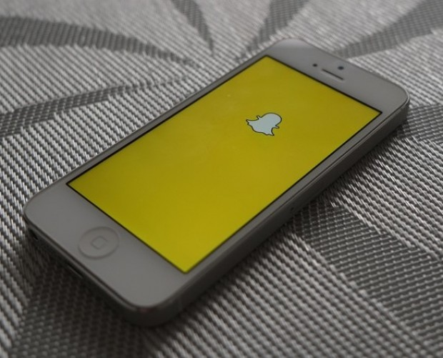 Snapchat steps up its ad measurement game with new partner program