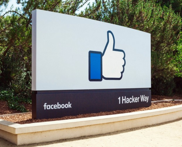 Facebook Audience Network aims to solve the 'fat thumbs' problem