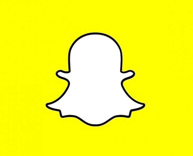 Snapchat results show growth in users and revenue — but a $443m loss