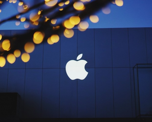 Apple faces fresh antitrust complaint, this time from Chinese developers