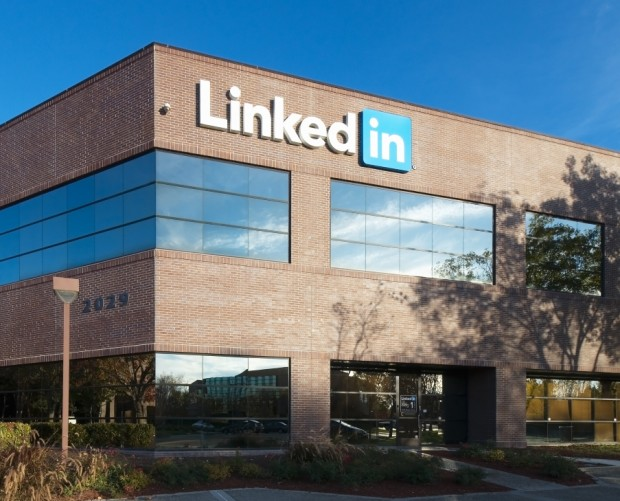 Judge says LinkedIn can't block startup from users' public data