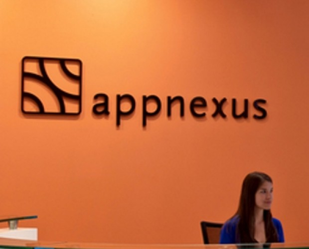 AppNexus teams up with Adyoulike on native ad campaigns