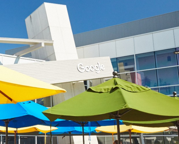 Google tests subscription tools for publishers