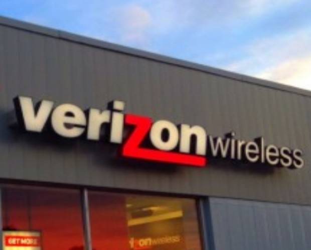 Verizon introduces new 'unlimited' data plans, throttling video in the process