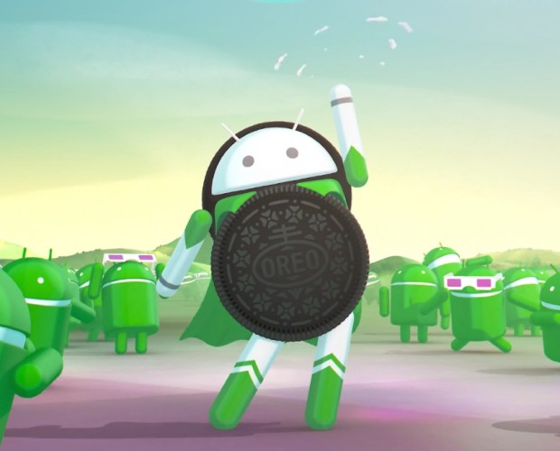 Android Oreo is suffering from a Bluetooth problem