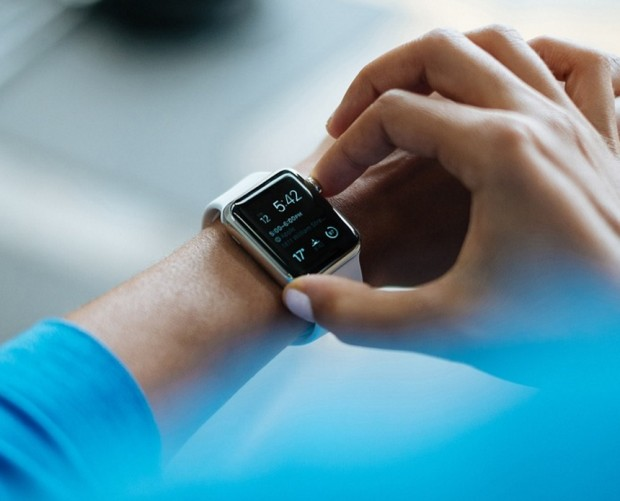 Global wearables market to reach $30.5bn in revenue this year