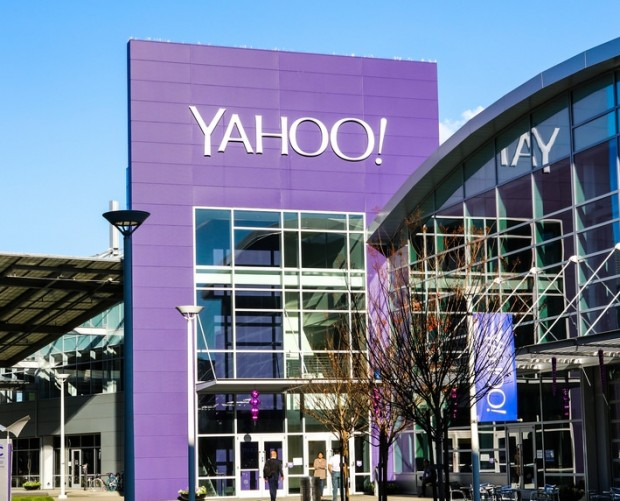 Yahoo must face litigation over data breaches, judge rules