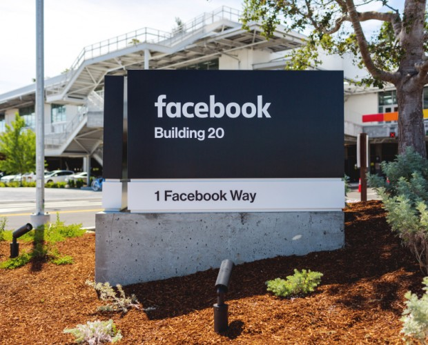 Facebook has been overstating its ad reach, says analyst