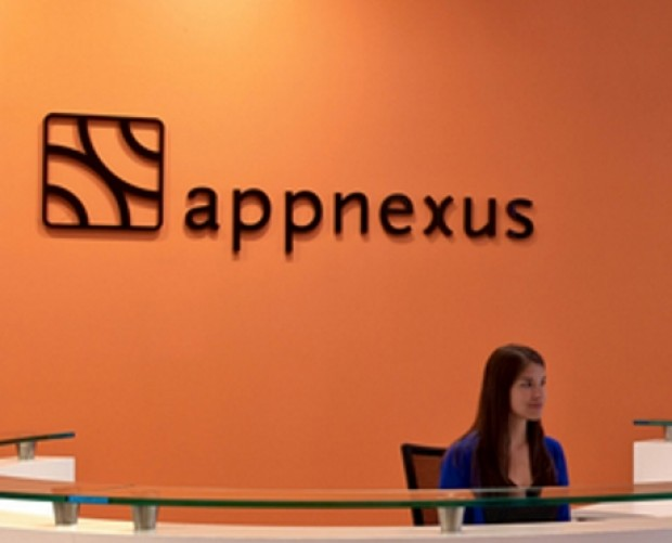 AppNexus and Rubicon Project team up for open-source header bidding solutions