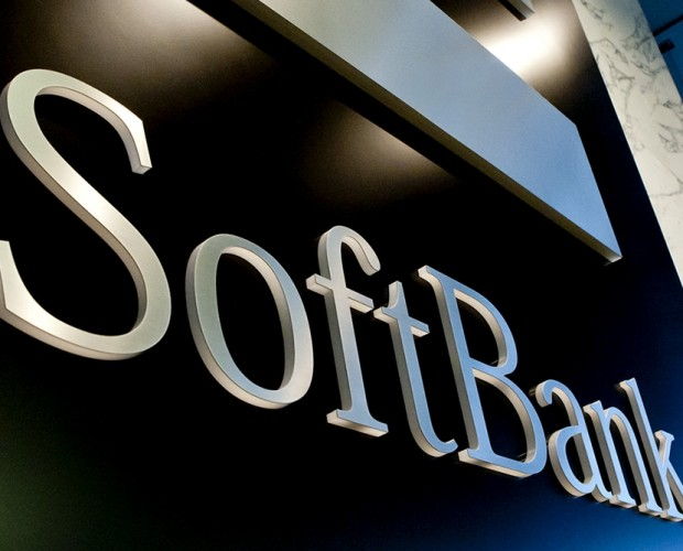 SoftBank is planning $10bn Uber investment, but only if it can get a discount