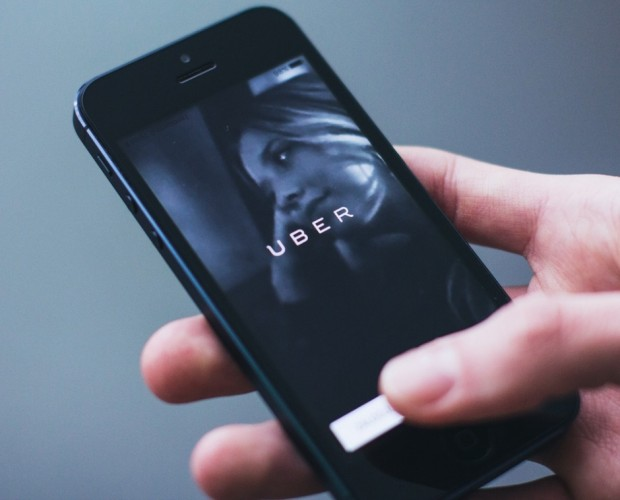 Uber used 'Greyball' to evade 16 Portland officials, but won't be punished