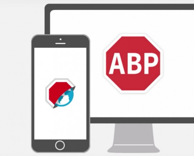 Adblock Plus releases latest version of its iOS browser