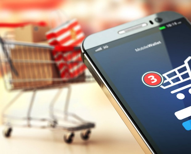Consumers ready to have mobile become the driving force behind their retail experience