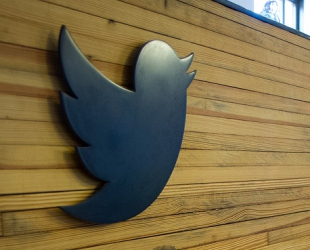 Twitter partners with Httpool in India as it looks to maximise ad revenue