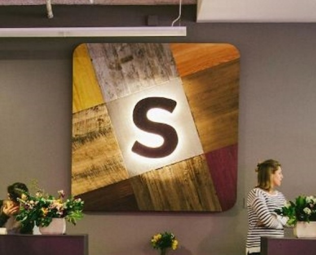 Slack partners with Oracle on enterprise messaging