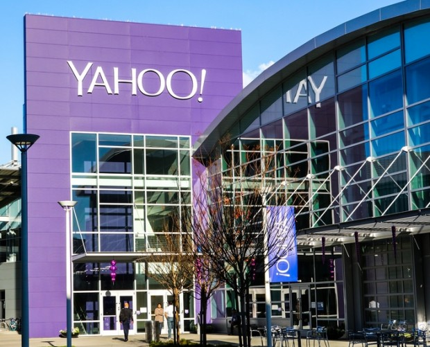 Record Yahoo data breach is three times larger than originally suspected