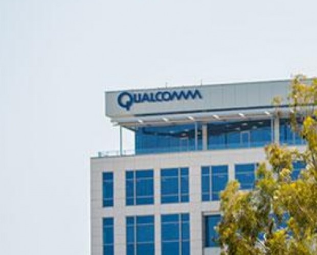 Qualcomm wants to see the death of iPhones in China, as Apple battle rages on