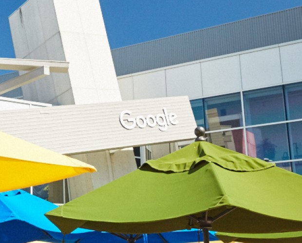 Google plans on sharing its revenue with news publishers