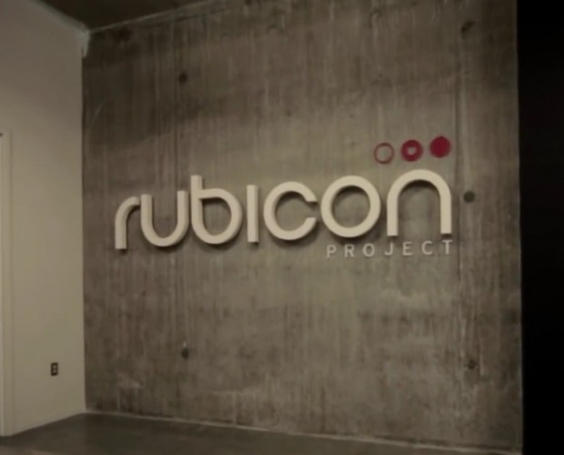 Rubicon Project pens deal with Google to integrate PMP trade into DoubleClick