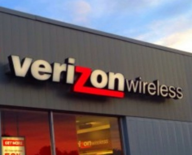 Verizon will unthrottle video streaming on its unlimited plans, if you pay more