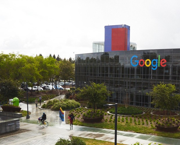 Alphabet beats expectations with $27.8bn in Q3 revenues