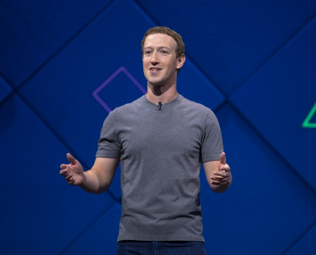 Facebook's Q3 earnings exceed expectations, but Russia issues may harm future profit
