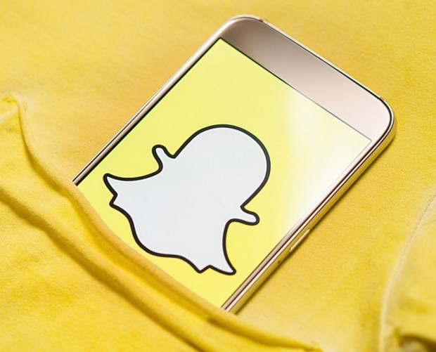 Snapchat introduces solution for cross-platform tracking