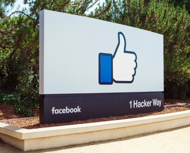 Facebook generated over $700m of its revenue from adblock users