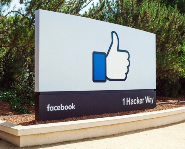 A Facebook like can enable advertisers to target people based on personality - research