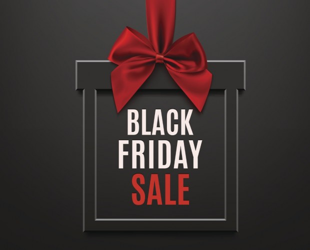Black Friday online sales to slow, as mobile edges closer to surpassing desktop sales
