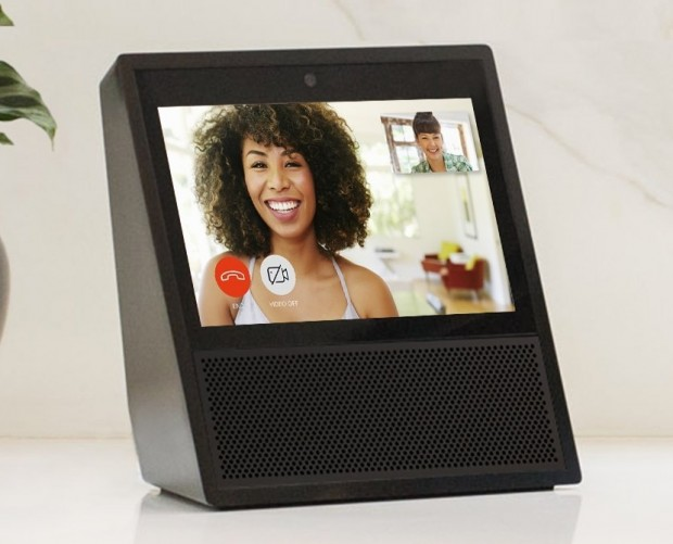 Google pulls YouTube from Echo Show and Fire TV as Amazon feud heats up