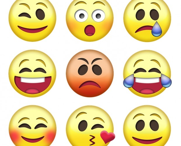 UK consumers really don't like it when brands use emojis