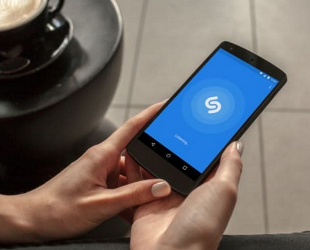 Apple acquires Shazam: the Industry Reacts