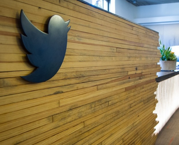 Twitter launches its hate speech clampdown