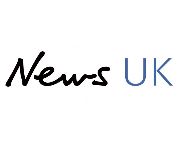 News UK discovers high levels of domain spoofing costing marketers hundreds of thousands
