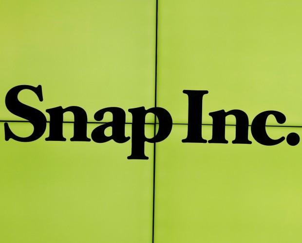 Snap reportedly lays off two dozen employees