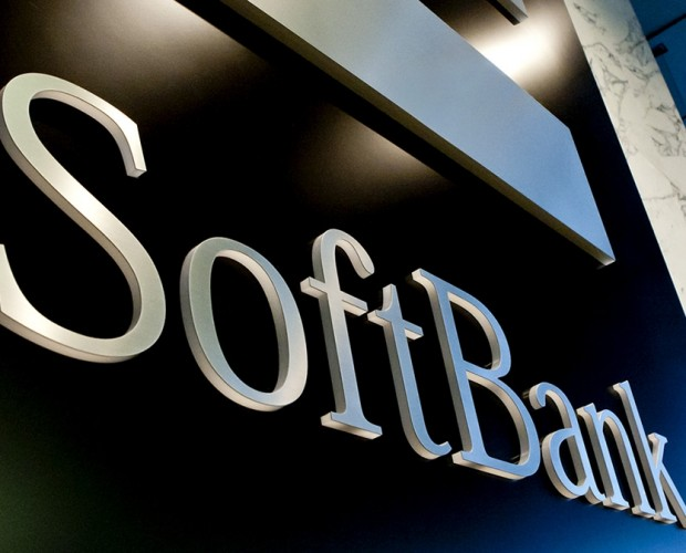 SoftBank picks up majority stake in Line's mobile business