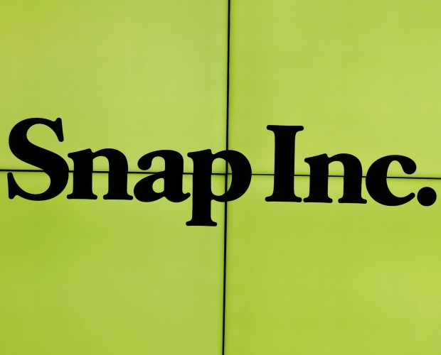 Snapchat sees stocks soar following surging user growth and better-than-expected revenue