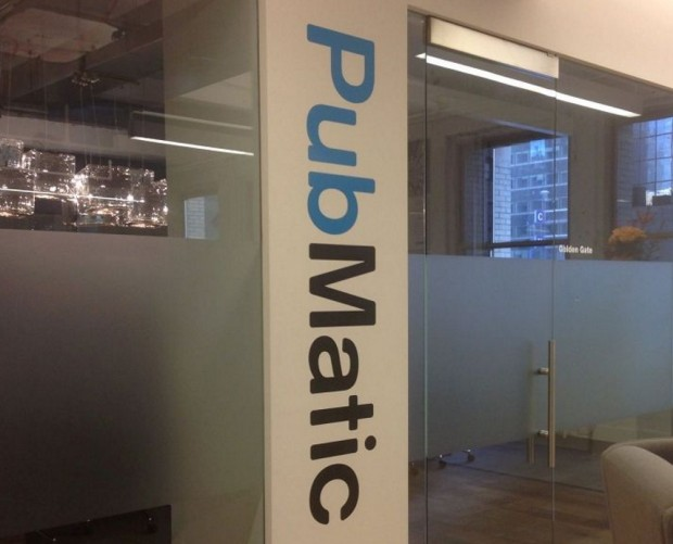 PubMatic increases transparency with simplified pricing models