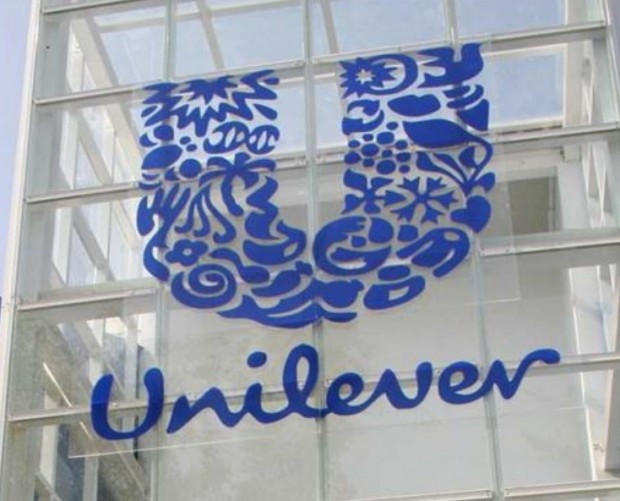 Unilever will pull ads from Google, Facebook unless they stop 'creating division'