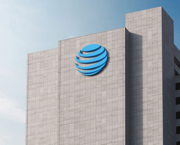 AT&T unveils the first three cities that will gain mobile 5G this year