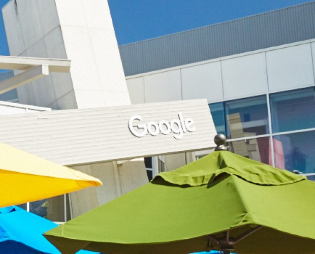 Google launches new tools to address mobile site speeds