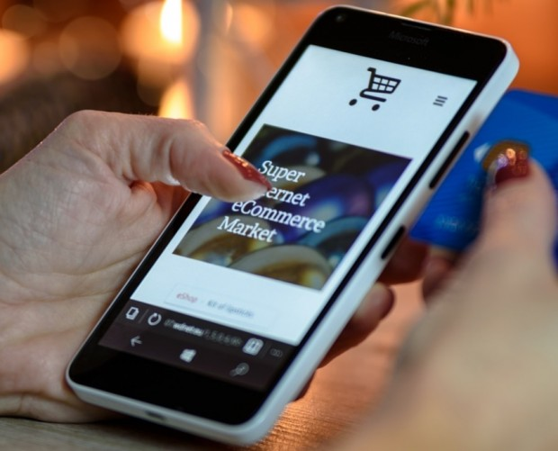 The future of retail is merging online & offline – how can digital marketers keep up?
