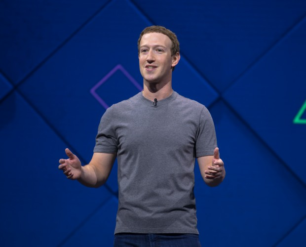 Mark Zuckerberg speaks out over Cambridge Analytica, admits Facebook failed users