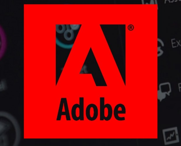 Adobe announces new partner integrations, and teams with Microsoft to break into China