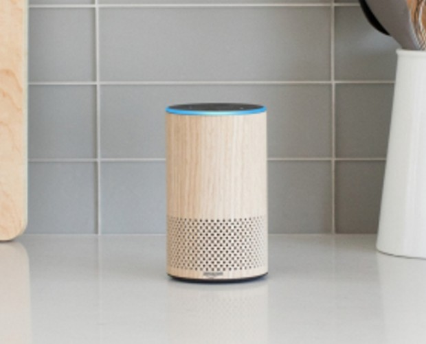 Now anybody can create their own Amazon Alexa skills