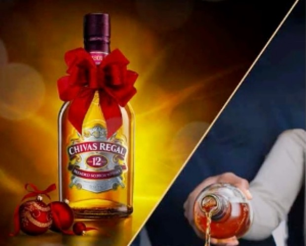 Case Study: Pernod Ricard uses geo-targeting to promote whisky brands at UK airports
