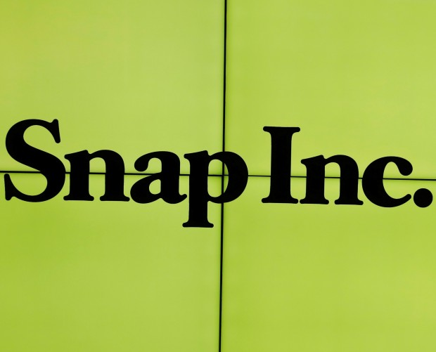 Snap shares suffer as Snapchat redesign slows user growth and revenue